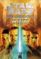 Star Wars, Jedi Apprentice