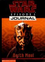 Star Wars, Episode I : Journal