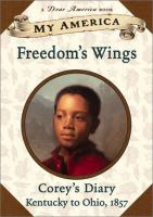 Freedom's Wings