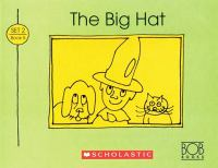 The Big Hat