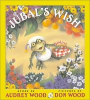 Jubal's Wish