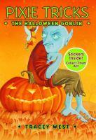 The Halloween Goblin
