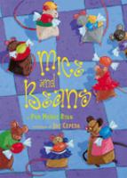 Mice, and Beans