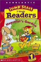 Hopsalot's Garden