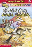 Expedition Down Under #10