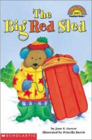 The Big Red Sled
