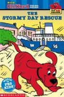 The Stormy Day Rescue