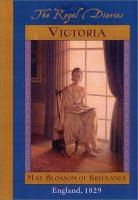 Victoria, May Blossom of Britannia