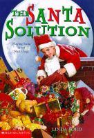The Santa Solution