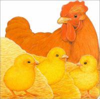 Chirping Chicks