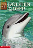 Dolphin in the Deep