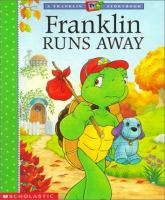 Franklin Runs Away