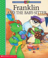 Franklin and the Baby-sitter