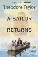 A Sailor Returns