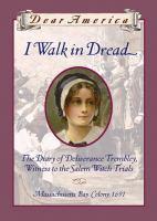 I Walk in Dread