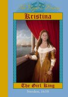 Kristina the Girl King