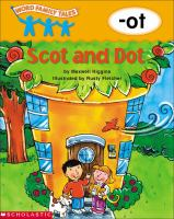 Scot and Dot