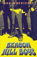 Beacon Hill Boys