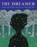 The Dreamer, by Pam Munoz Ryan