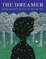 The Dreamer, by Pam Munoz Ryan