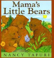 Mama's Little Bears