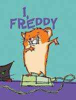 I, Freddy