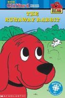 The Runaway Rabbit