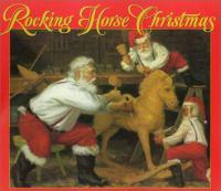 Rocking Horse Christmas