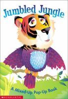 Jumbled Jungle