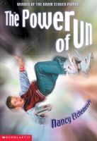 The Power Of Un