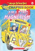 Amazing Magnetism #12