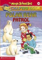 Polar Bear Patrol