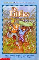 The Littles and the Summer Storm