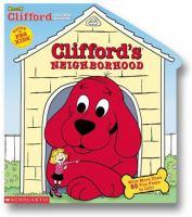 Clifford's Neighborhood