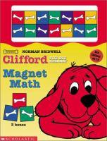 Magnet Math