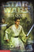 Star Wars : Jedi Quest