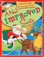 A New, Improved Santa
