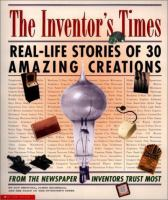 The Inventor's Times