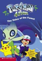 The Voice of the Forest