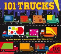 101 Trucks