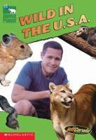 Wild in the U.S.A