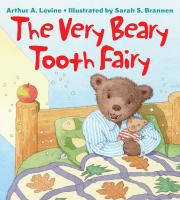 The Very Beary Tooth Fairy