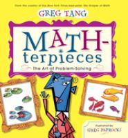 Math-terpieces
