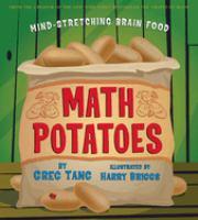 Math Potatoes