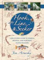 Hook, Line & Seeker