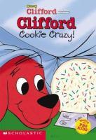 Cookie Crazy!
