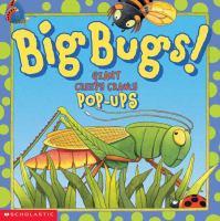 Big Bugs!