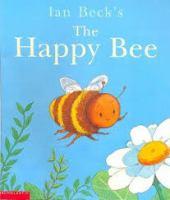 Ian Beck's The Happy Bee