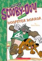 Scooby-Doo! and the Hoopster Horror