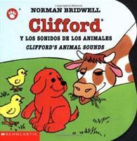 Clifford y los sonidos de los animales